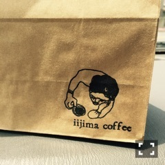 iijima coffee2img.jpg